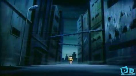 Shinchan Dunia Dinosaurus doraemon special episode ichi mera saathi