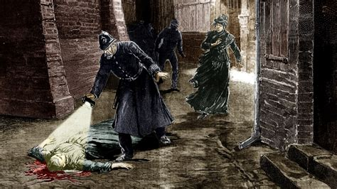 the ripper s victims in print the rhetoric of portrayals since 1929 books has the ripper s identity been revealed history in