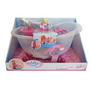 Baby Born Bath With Shower Dolls And Playsets Toysrus Australia Auto Design Tech