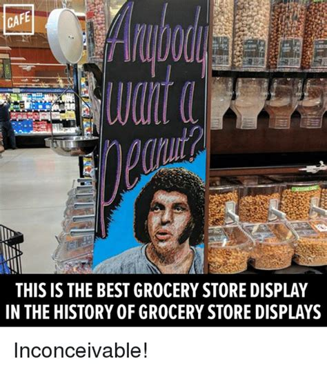 Grocery Store Meme - funny grocery store memes of 2017 on me me grocery