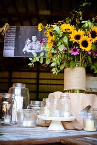 awesome rehearsal dinner ideas
