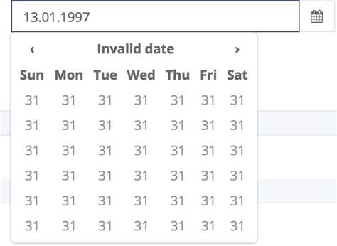 date format in javascript dd mon yy javascript bootstrap datepicker change date format