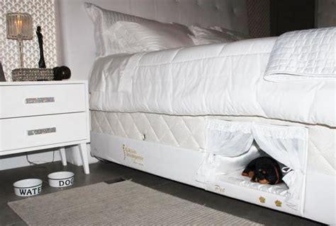 camere da letto strane camere da letto strane con spazio per incluso casa