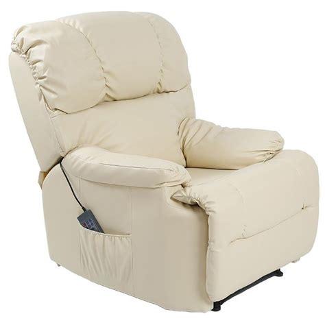 sillones masajes sill 243 n levantapersonas de masaje comprar en cecotec