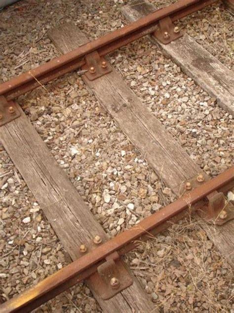 Railway Timber Sleepers by Railway Sleepers