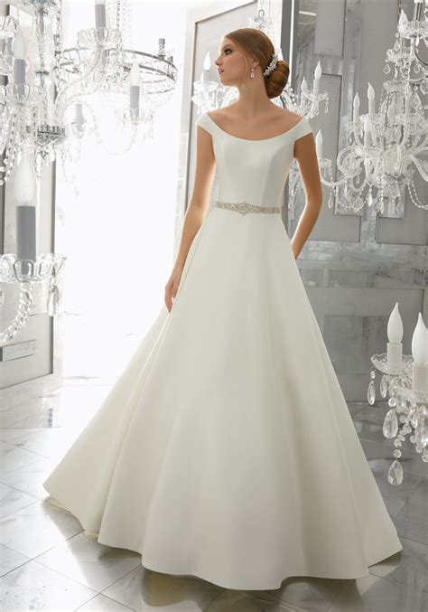 wedding dress marquesa wedding dress style 8179 morilee