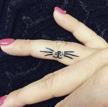 tattoo quebec sans rendez vous les 80 meilleures images 224 propos de tatouages sur