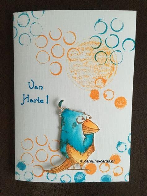 Handmade By Caroline - caroline cards katzelkraft handmade by caroline