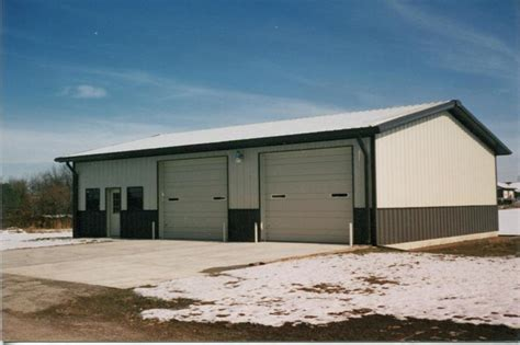 metal building house plans 40x60 steel kit homes diy 40x60 steel garage kit simpson steel building company 4060