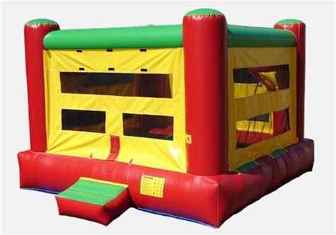 indoor bounce house indoor fun house bouncer commercial inflatable bounce house
