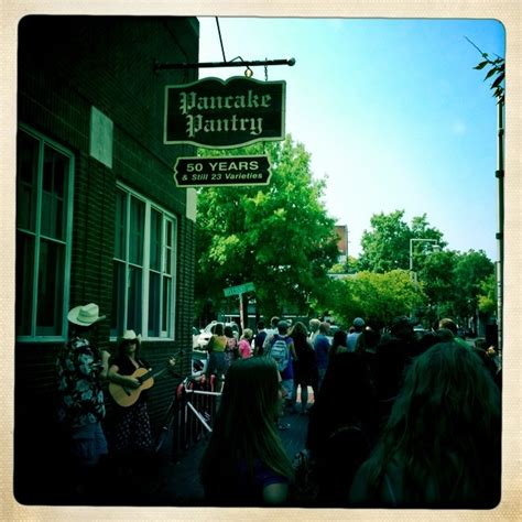 The Pancake Pantry Nashville by 21 Best Images About Nashville Lifestyle On