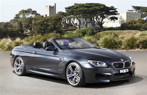 coupe convertible 2013 bmw m6 coup 233 and convertible available now in