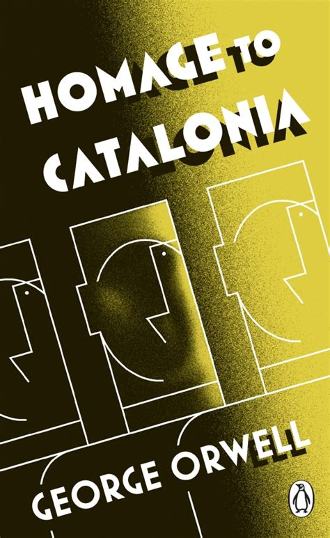 homage to catalonia penguin b002ri9xho 2013 paperback