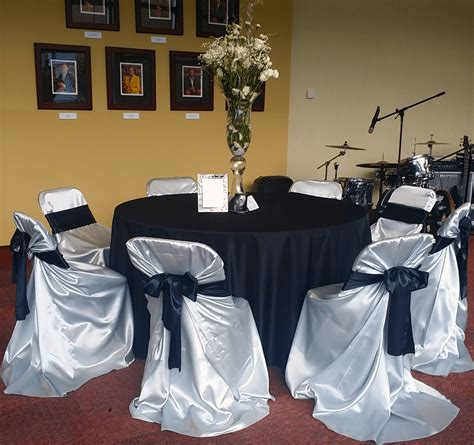 Wedding Chair Covers Rental by Luxury Cheap Wedding Chair Cover Rentals Rtty1