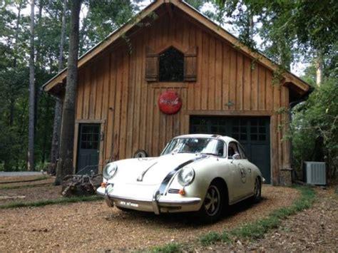 Atlanta Craigslist Garage Craigslist Atlanta Garage Craigslist Garage Doors