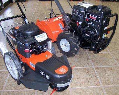 Lawn And Garden Equipment Rental Car Interior Design Landscape Equipment Rental