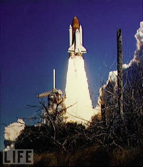 the challenger launch the perception of tragedy timeleah s thoughts