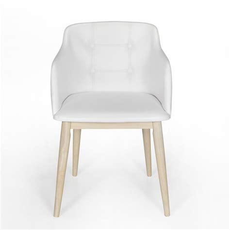 Chaise De Bar Blanche 444 26 best tables et chaises images on chairs