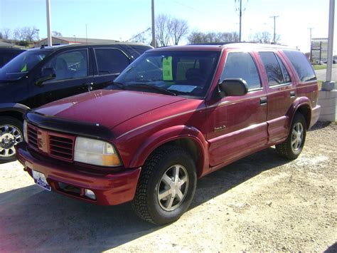 1999 oldsmobile bravada gr8 buy auto detail home of your next gr8buy