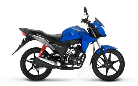 honda cb110 motos en colombia honda el fabricante 1 de motocicletas
