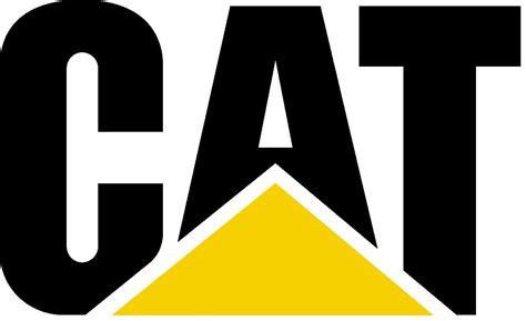 Service Letter Wartsila caterpillar logo hunt logo