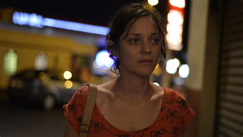 french film one day two nights the ten best films of 2014 balder and dash roger ebert