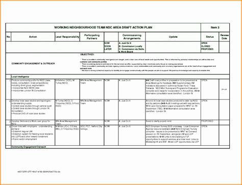 accounts payable resume exle 9 payable resume templates free sles exles