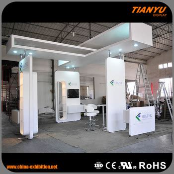 booth design materials exhibition event wood booth design view booth design