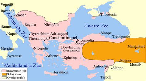 byzantine empire map file map byzantine empire 1180 nl svg wikimedia commons