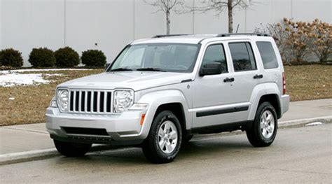 chrysler recalls 2013 jeep grand recalls 2013 chrysler recall adds to