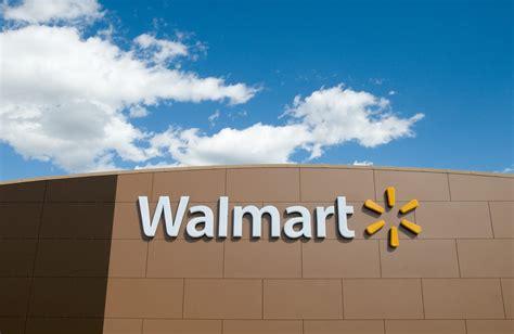 Cash Me Ousside Girl Feuding Against Walmart for Using Her ... Walmart Slogans