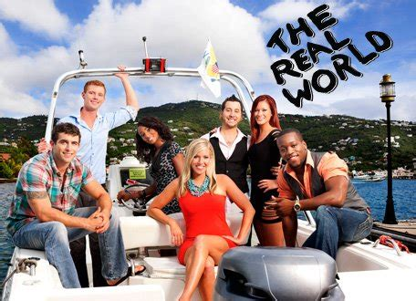 mtv's 'the real world' changes format after 21 years