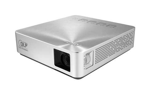 Proyektor Asus S1 i migliori proiettori portatili wired