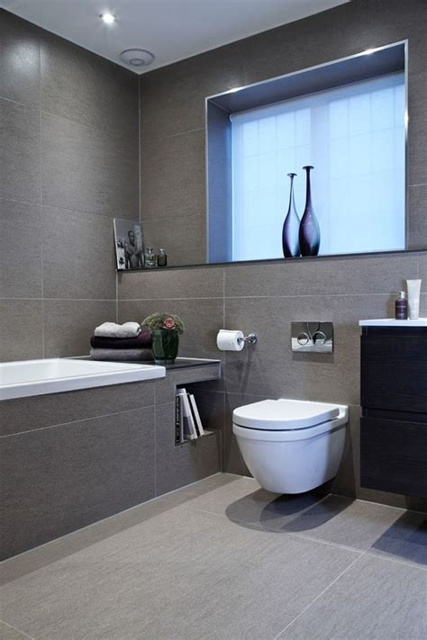 Modern Bathroom Toilets by Modern Toilet And Bathroom Designs Home Interior Design