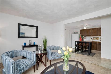 2 bedroom apartments for rent in niagara falls ny niagara falls ny apartments for rent niagara apartments