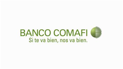 banco comafi el banco comafi y su alianza con paypal diario