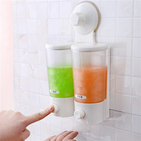 bathtub liquid soap liquid soap dispenser bathroom my web value