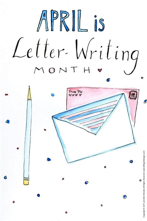 mysql date format 3 letter month april is letter writing month little girl designs