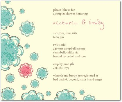 poems for bridal shower invitations wedding shower quotes and poems image quotes at hippoquotes