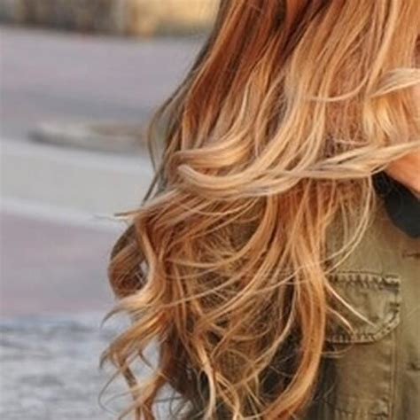 16 blonde hair with lowlights so you u0027ll want to try