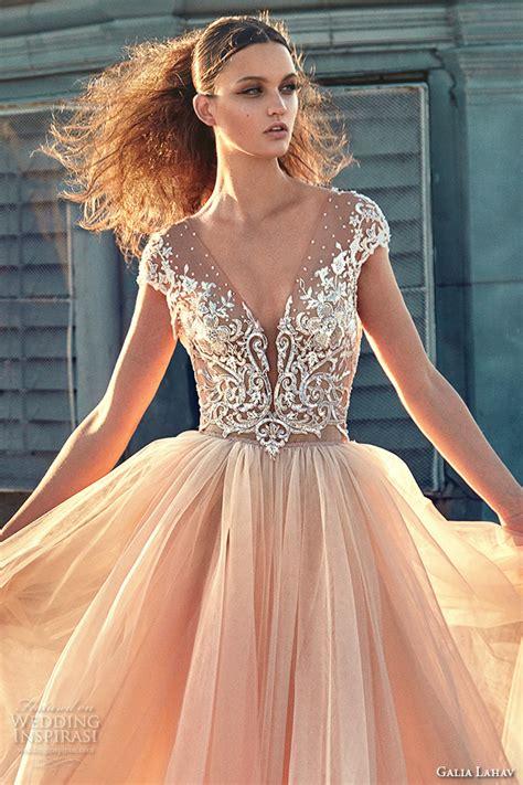 chagne color wedding dress maggie satori wedding dresses flower dresses