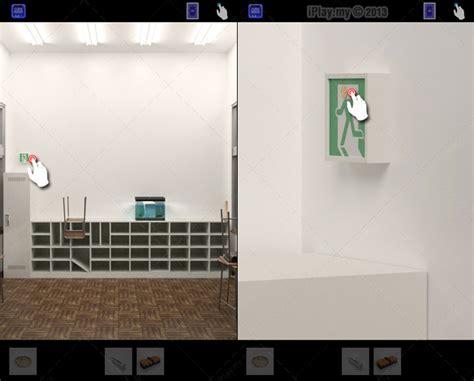 room 2 hints cubic room 2 room escape walkthrough iplay my