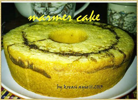 Kental Manis Cokelat 6x40g kreasi ayie marmer cake