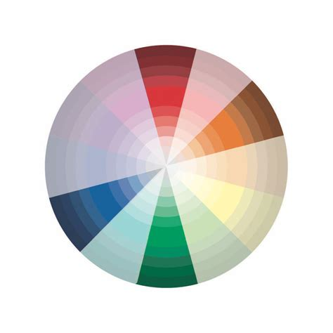 tetrad color scheme color schemes explained how to choose the right color