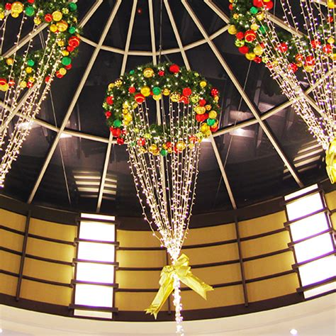 commercial grade decorations best 28 commercial grade decorations