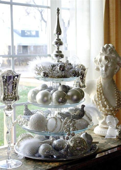etagere weihnachten 316 best primitive decoration images on
