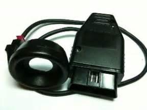 bmw key transponder programming device via obd ii 2003
