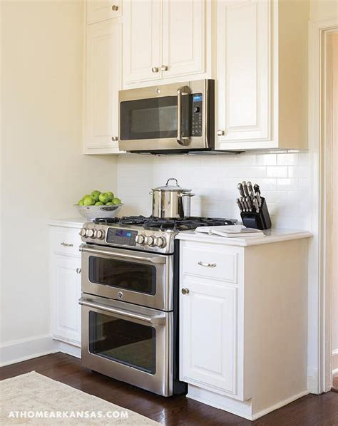 microwave above stove microwave above stove the 25 best microwave above stove