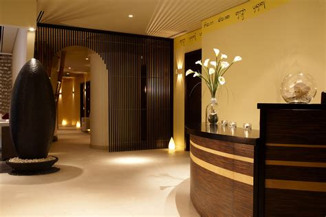 Luxury Detox Retreats Europe by Mandara Spa Luxury Spa Treatments In Pregnancy Mummy