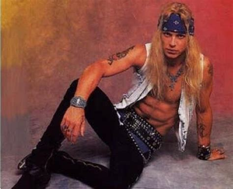 Kaos 90 S Rock School The Legend Poison 82 best bret images on bret rock and 80s hair bands